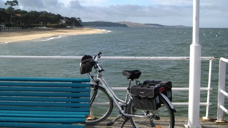 arcachon-bay-bike-tour