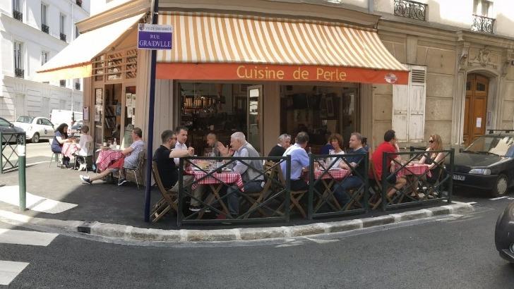 restaurants-restaurant-cuisine-de-perle-a-saint-mande