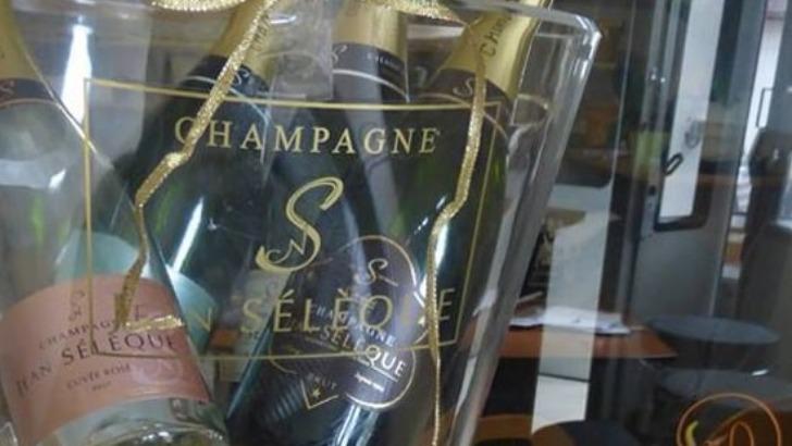 champagne-jean-seleque-disponible-vente-directe