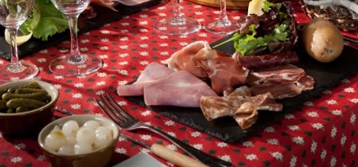restaurant-chez-mamie-lise-a-annecy-cuisine-savoyarde