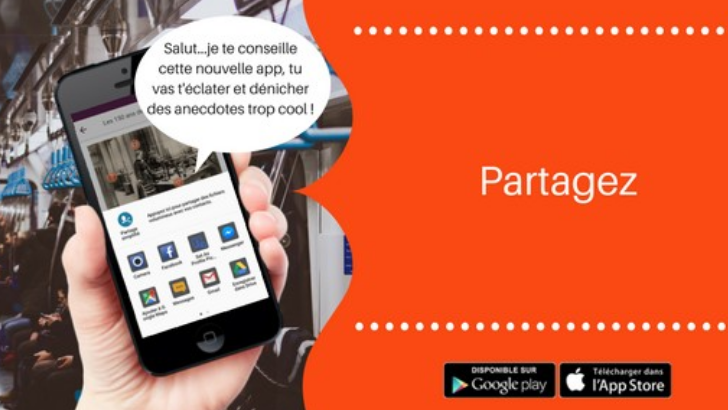 detourner-et-approprier-patrimoine-sur-app-culturmoov