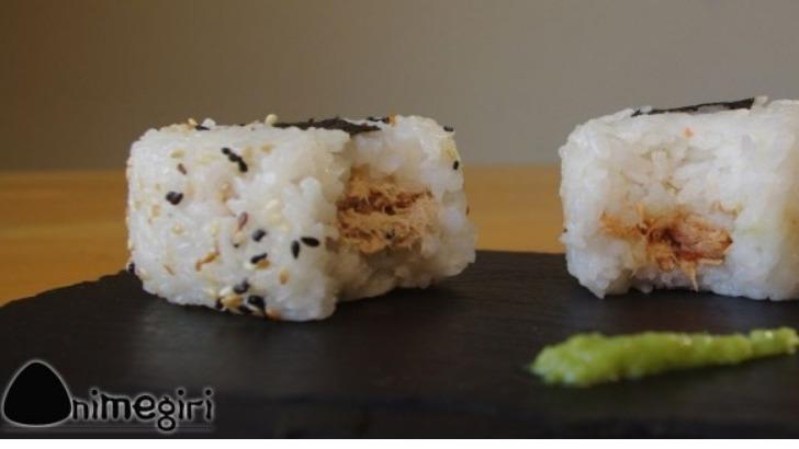 decouvrez-onigiris-specialites-japonaises
