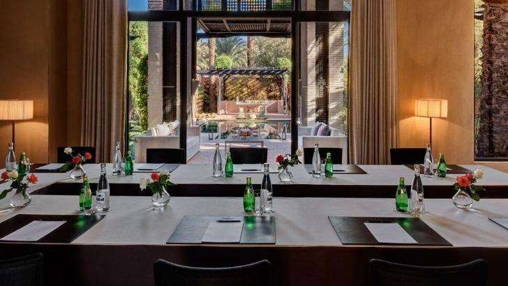 fairmont-royal-palm-a-marrakech-offrir-une-pause-gastronomique-gourmande-entre-reunions