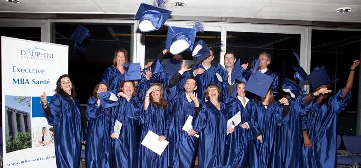 universite-universite-paris-dauphine-formation-continue-departement-d-education-permanente-bureau-c500-a-paris-75