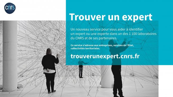 trouver-un-expert-un-service-pour-aider-a-identifier-un-expert