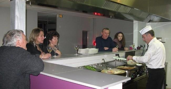 restaurants-au-bonheur-breton-a-chalon-sur-saone