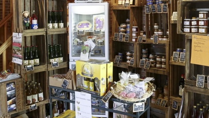 boutique-de-brasserie-au-baron-met-avant-produits-locaux-de-region-hauts-de-france