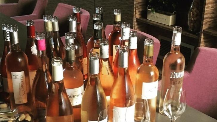 winetailors-fidele-allie-des-vignerons