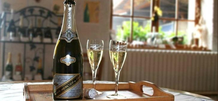image-prop-contact-champagne-alain-mercier-et-fils
