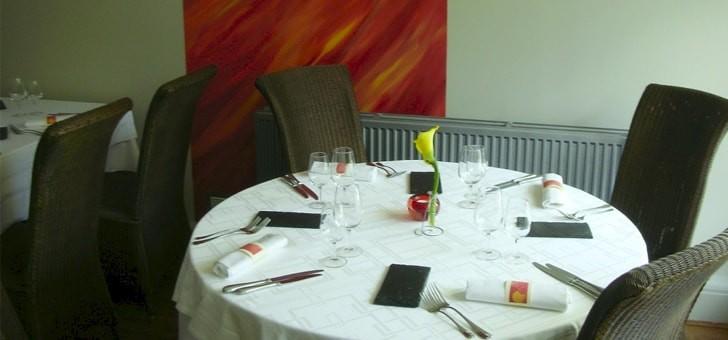 un-restaurant-ideal-pour-des-repas-famille