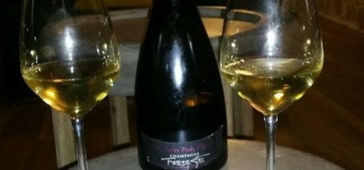 champagne-fredestel-a-trepail