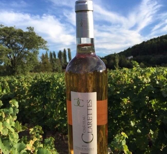 vins-alcools-domaine-chateau-clarettes-a-les-arcs