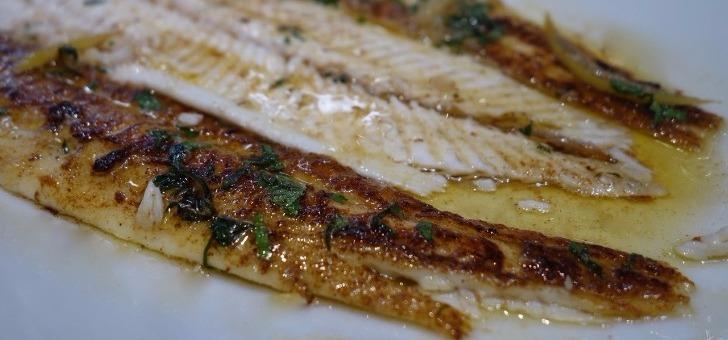 restaurant-pavillon-colbert-versailles-specialites-poisson-fruit-de-mer