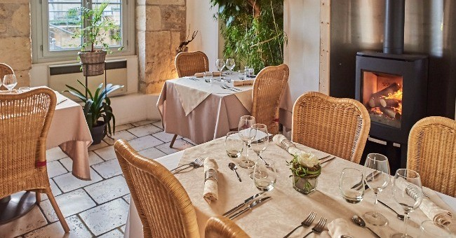 restaurants-restaurant-o-puits-a-nevers