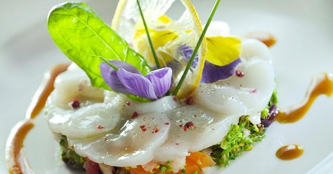 restaurant-potager-du-mas-orgon-route-d-eygalieres-saint-remy-de-provence-menu-carte-cuisine-gastronomique-mediterraneenne