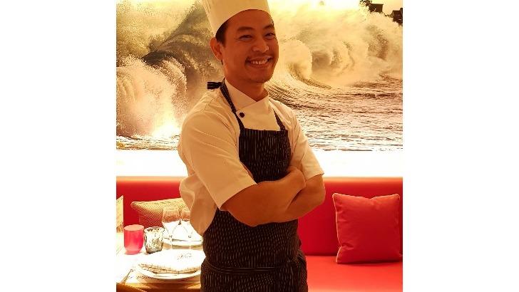 bistrot-de-marius-touche-asiatique-apportee-par-chef-khoi-vu-sublime-davantage-mets-proposes