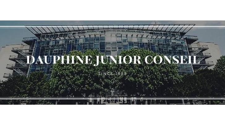 dauphine-junior-conseil-une-junior-entreprise-aux-nombreux-domaines-de-competences