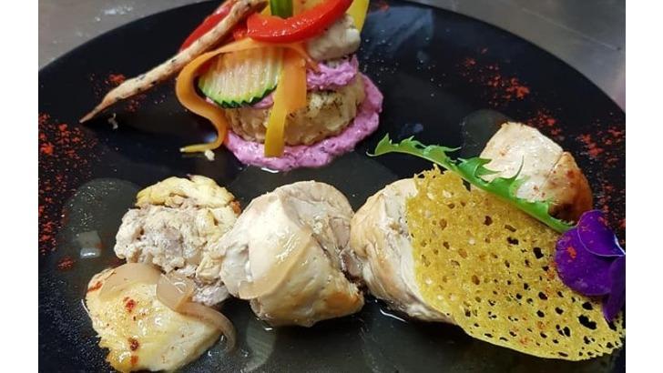 restaurant-vauban-a-huningue-ballotine-de-volaille