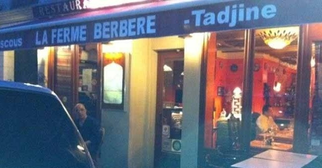 restaurants-la-ferme-saint-bernard-a-paris-05