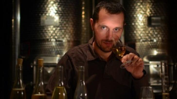 domaine-de-brunet-famille-coulet-elabore-des-vins-fins-et-parfumes