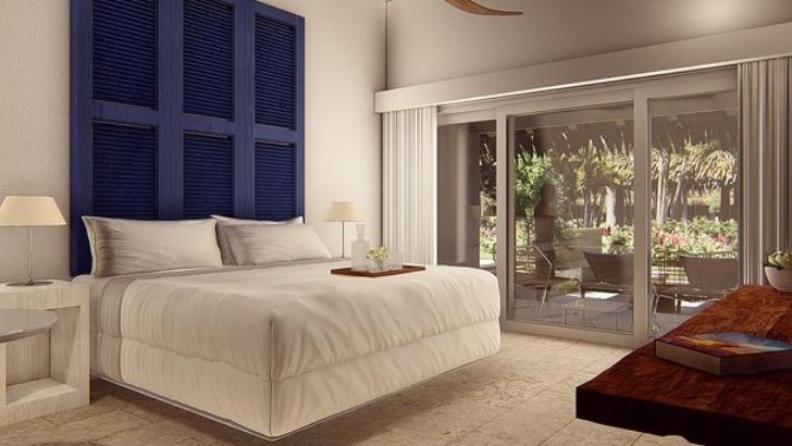 interieur-des-nouveaux-bungalows-proposes-par-viva-wyndham-v-samana