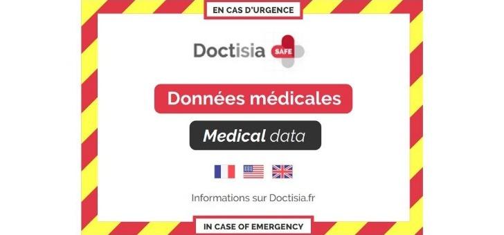 des-donnees-medicales-essentielles-renseignees