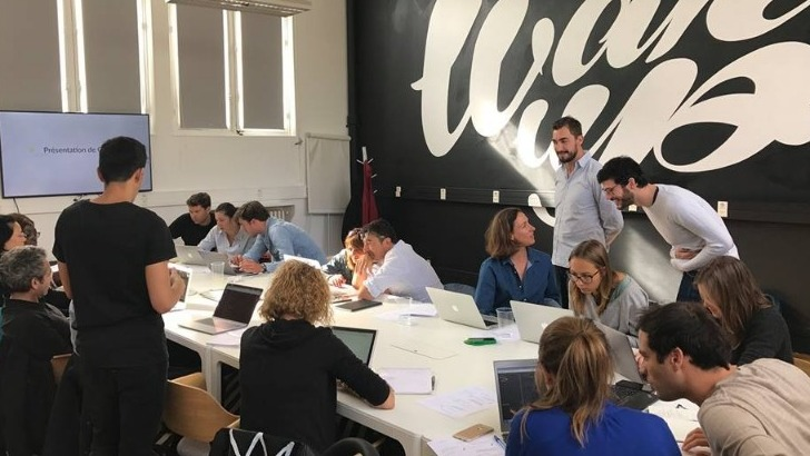 coding-days-a-boulogne-billancourt