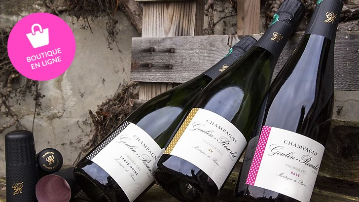 vins-alcools-domaine-champagne-goulin-roualet-a-sacy