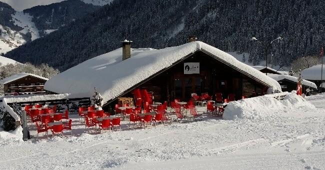 restaurant-bartavelle-a-beaufort-un-chalet-de-montagne-et-une-cuisine-du-terroir-authentique