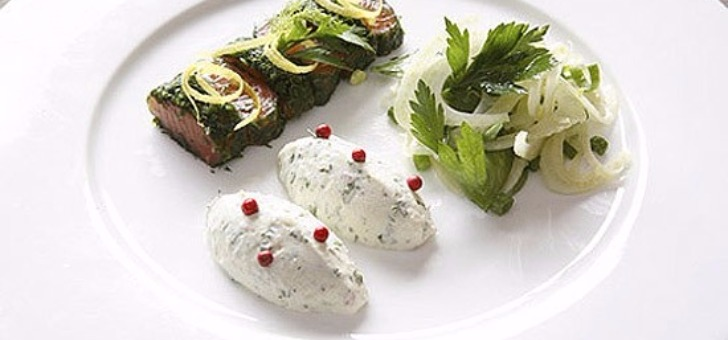 plat-restaurant-treille-muscate