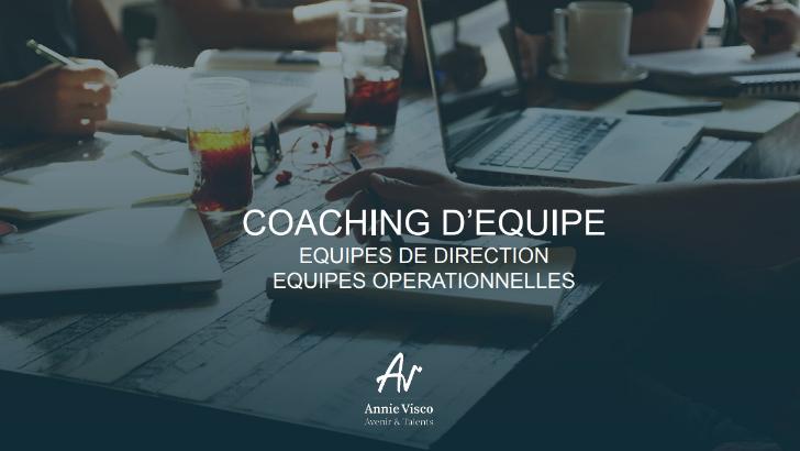 coaching-d-equipe