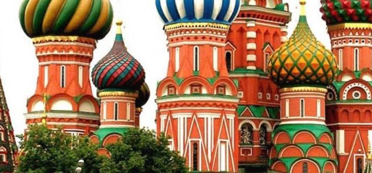 cours-de-russe-a-etranger