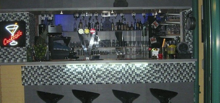 bar-pour-savourer-quelques-cocktails