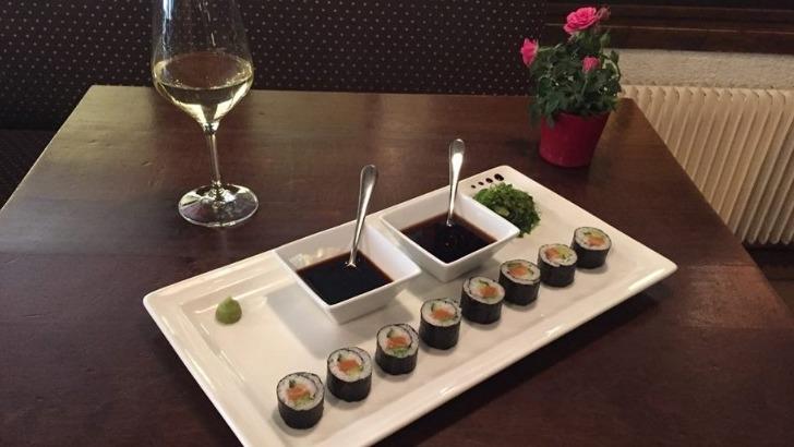 etale-a-morzine-clin-d-oeil-a-cuisine-japonaise