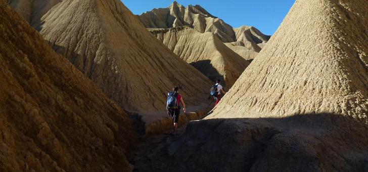viamonts-trekking-des-environnements-uniques-et-seulement-observables-a-pied