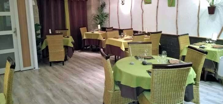 restaurants-nature-gourmande-a-romans-sur-isere