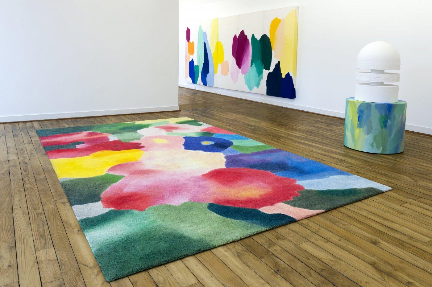 sejours-patrimoine-et-histoire-fonds-regional-d-art-contemporain-bretagne-a-rennes