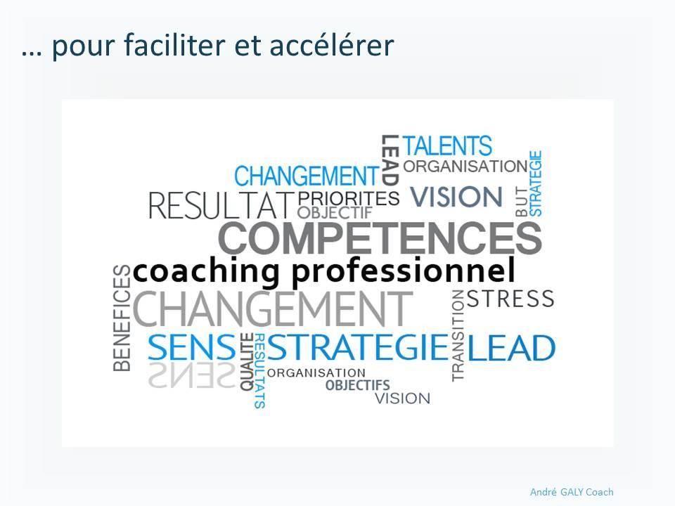coaching-tendance-montagne-a-rodelle