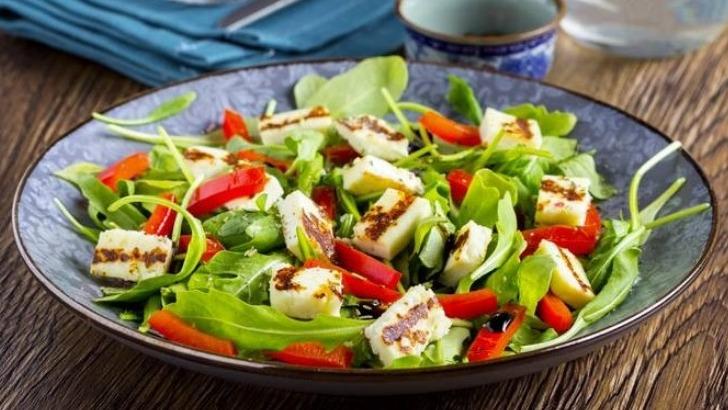 wecook-fraicheur-des-ingredients-est-verifiee-par-une-equipe-de-dieteticiens-nutritionnistes