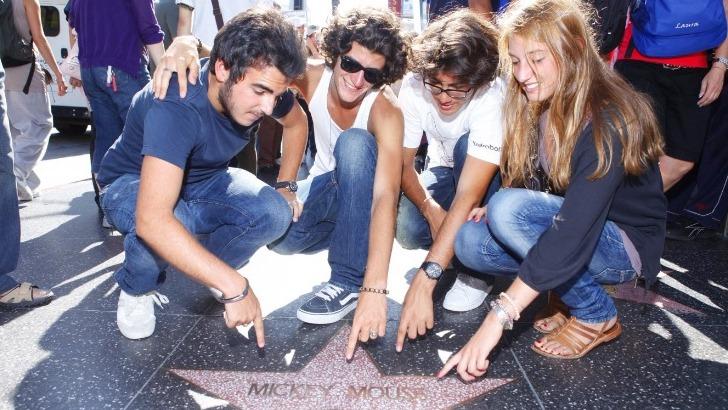 atout-linguistique-propose-un-vaste-choix-d-activites-culturelles-pour-jeunes