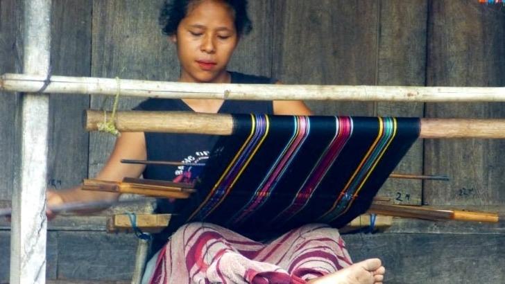 talisman-asia-a-bali-des-voyages-uniques-a-decouverte-de-artisanat-local