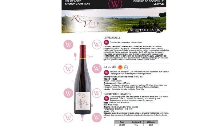 winetailors-partenaire-du-domaine-de-rocheville