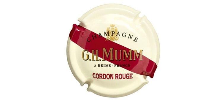 cordon-rouge-embleme-de-maison-mumm