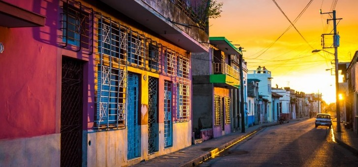 e-visums-cuba-desormais-une-destination-facile-d-acces