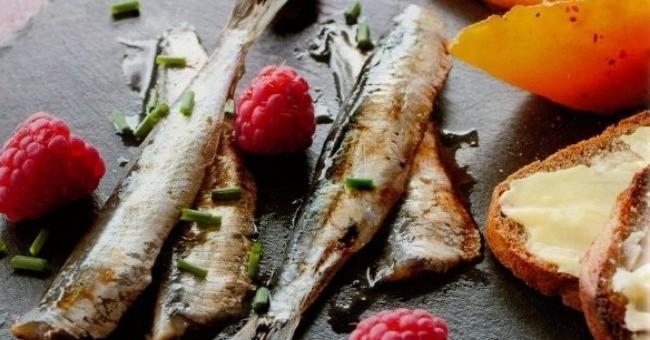 restaurants-castel-marie-louise-a-la-baule-escoublac