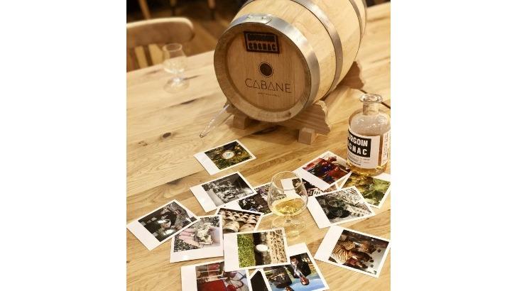 pas-d-assemblages-pas-de-filtrations-pas-de-colorants-et-pas-de-sucres-ajoutes-pour-cognacs-de-bourgoin-cognac