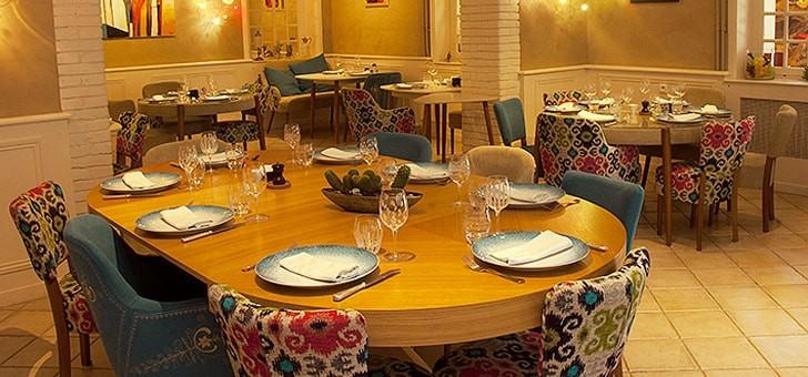 restaurant-chez-a-sainte-croix-cuisine-d-inspiration-lyonnaise