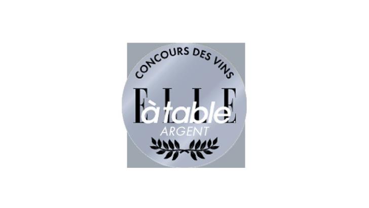 medaille-argent-au-concours-des-vins-a-table