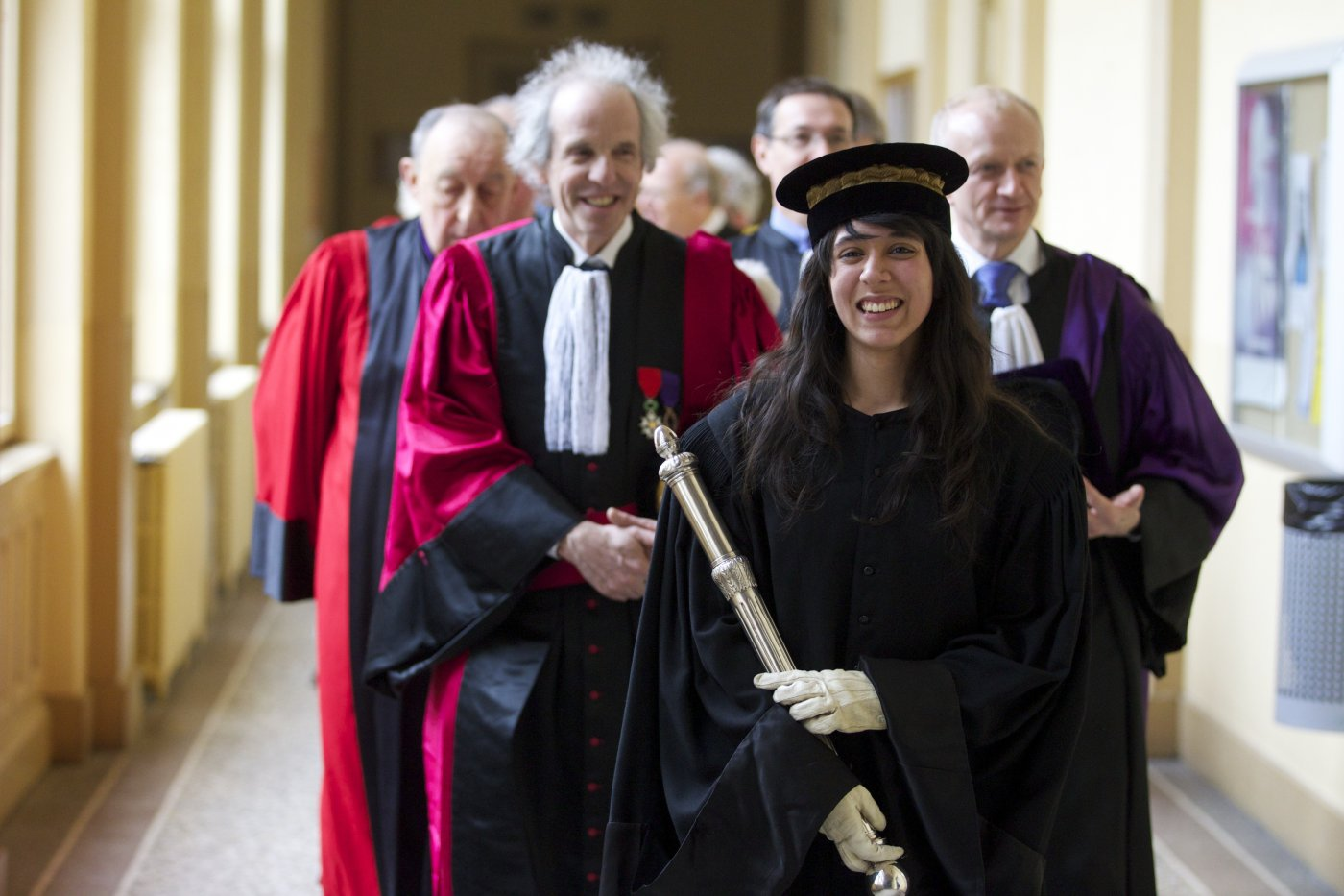 ceremonie-de-remise-des-doctorats