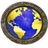 Concours des Chardonnays du Monde : Médaille de Bronze